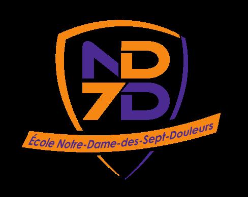 École primaire Notre-Dame-des-Sept-Douleurs